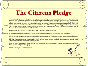 CitizensPledge
